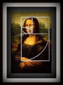 mona-lisa-golden-section-da-vinci